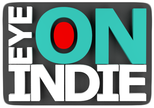 EyeOnIndie Eye On Indie